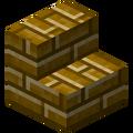 Crystallite Bricks Stairs.png