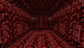 Flesh Temple Inside.png
