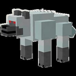 Polar Ursa.png