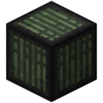 Vox Crate.png