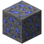 Sapphire Ore.png