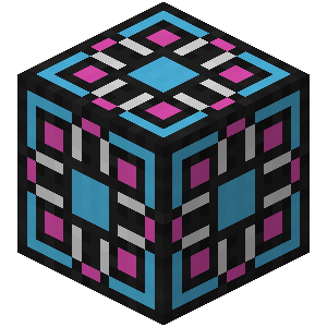 Candy Block.png