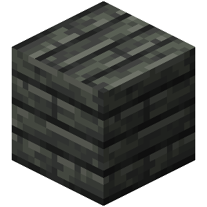Creep Planks.png