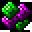 Gardencia Gems.png