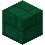 Green Mysterium Bricks.png