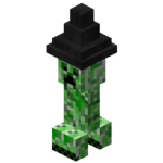 Magical Creeper.png