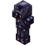 Necro Armor.png