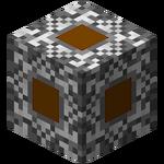 Boney Block.png