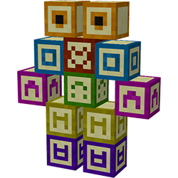 BuilderBlocker.png