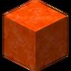 Orange Petals.png