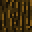 Leveled Wood.png