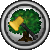 Logging Icon.png