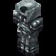 Skeletal Armor.png