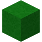 Green Candy.png