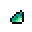 Realmstone Fragment 1.png
