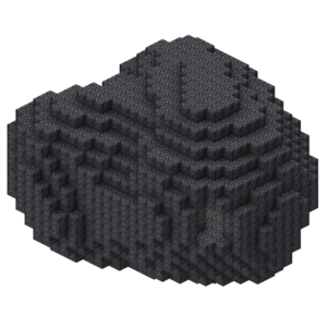 Basalt Asteroid 1.png