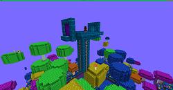 Mystic Portal Platform.png