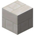 Quartz Bricks.png