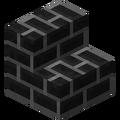 Black Bricks Stairs.png