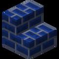 Dark Blue Bricks Stairs.png
