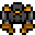Explochron Sword Totem.png