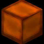 Block of Blazium.png