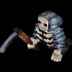 Night Reaper.png