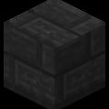 Black Mysterium Bricks.png
