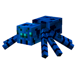 Sea Spider.png