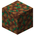 Aromatic Stone.png