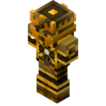 Augury Armor.png