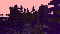 Greckon (Night Vision).png
