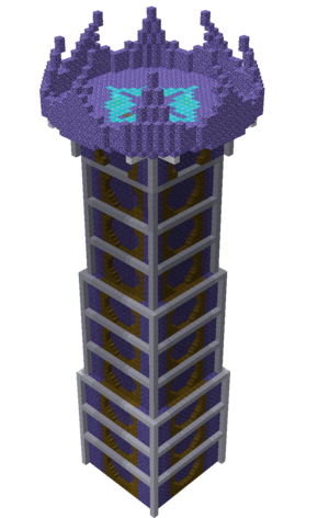 Guardian Tower.png