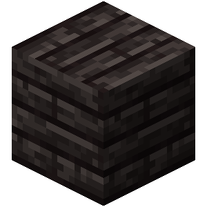 Shadow Planks.png