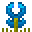 Arcflower.png