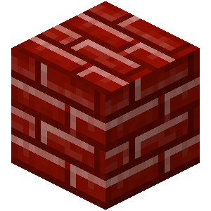 Bloodstone Bricks.png