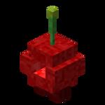 Cherry Blaster.png