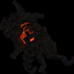 Nethengeic Beast.png