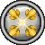 Augury Icon.png