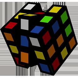 Rubix.png