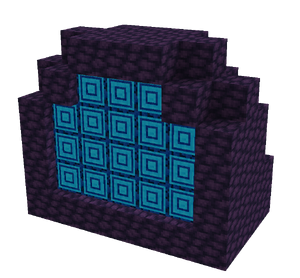 Runic Portal Hollow.png