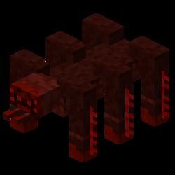 Bloodsucker.png
