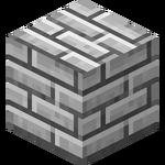 Whitewash Bricks.png