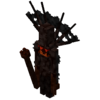Web Reaper.png