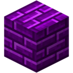 Rosidian Bricks.png