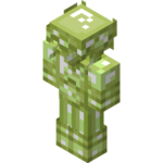 Poison Armor.png