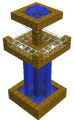 Floating Lotto Fountain.png