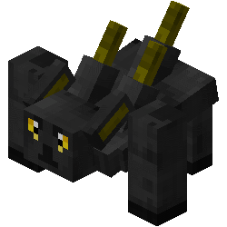 Mechachron.png