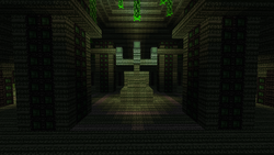 Ancient Cavern.png