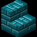 Coral Bricks Stairs.png